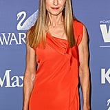 Holly Hunter has joined Manglehorn, a drama starring Al Pacino as a man grappling with a past crime. Chris Messina is also signed on and Harmony Korine (Spring Breakers) will direct.