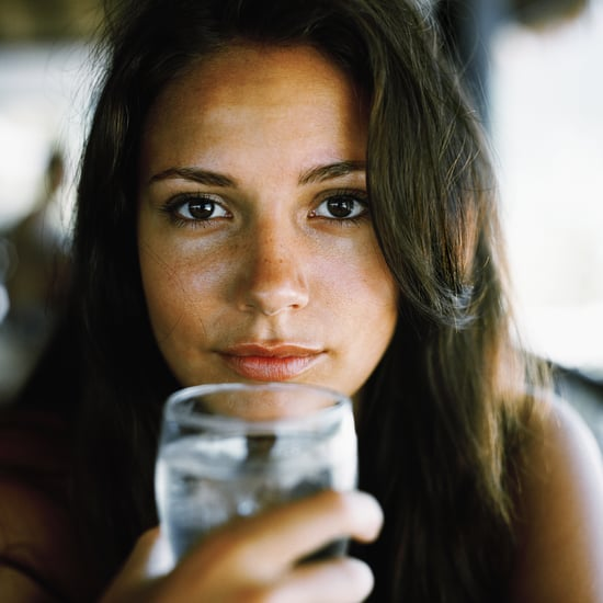 The Real Reason Why You Should Drink Water for Good Skin: