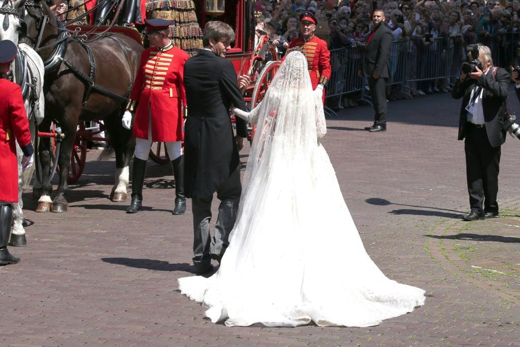 Civil Wedding Ceremony Dresses 31 Marvelous