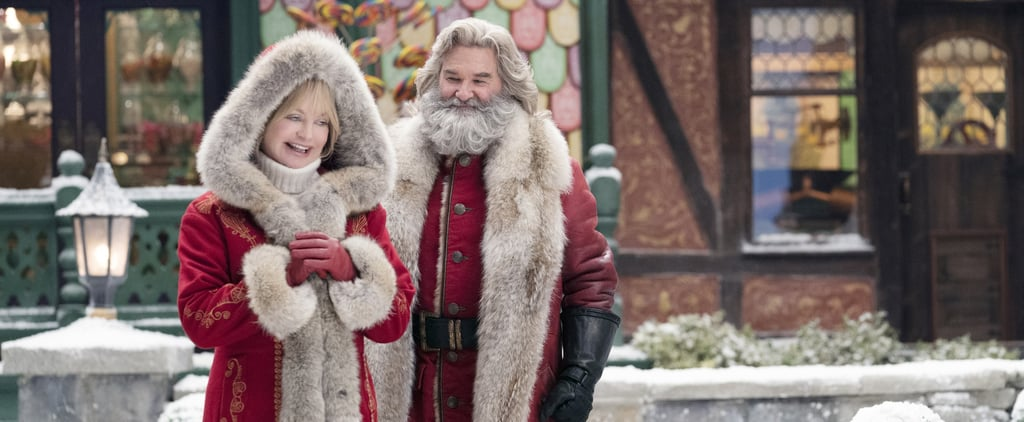What Parents Should Know About The Christmas Chronicles 2