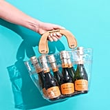 The Ruffino Prosecco Six-Pack
