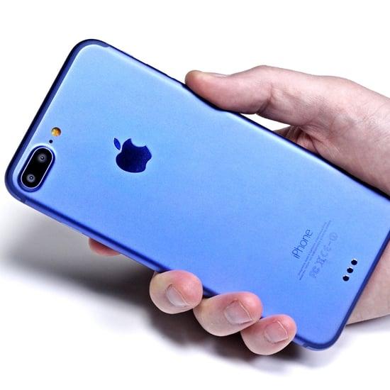 iPhone 7 Plus Leaked Video