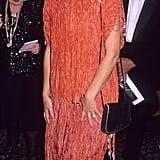 Helen Mirren, 1989