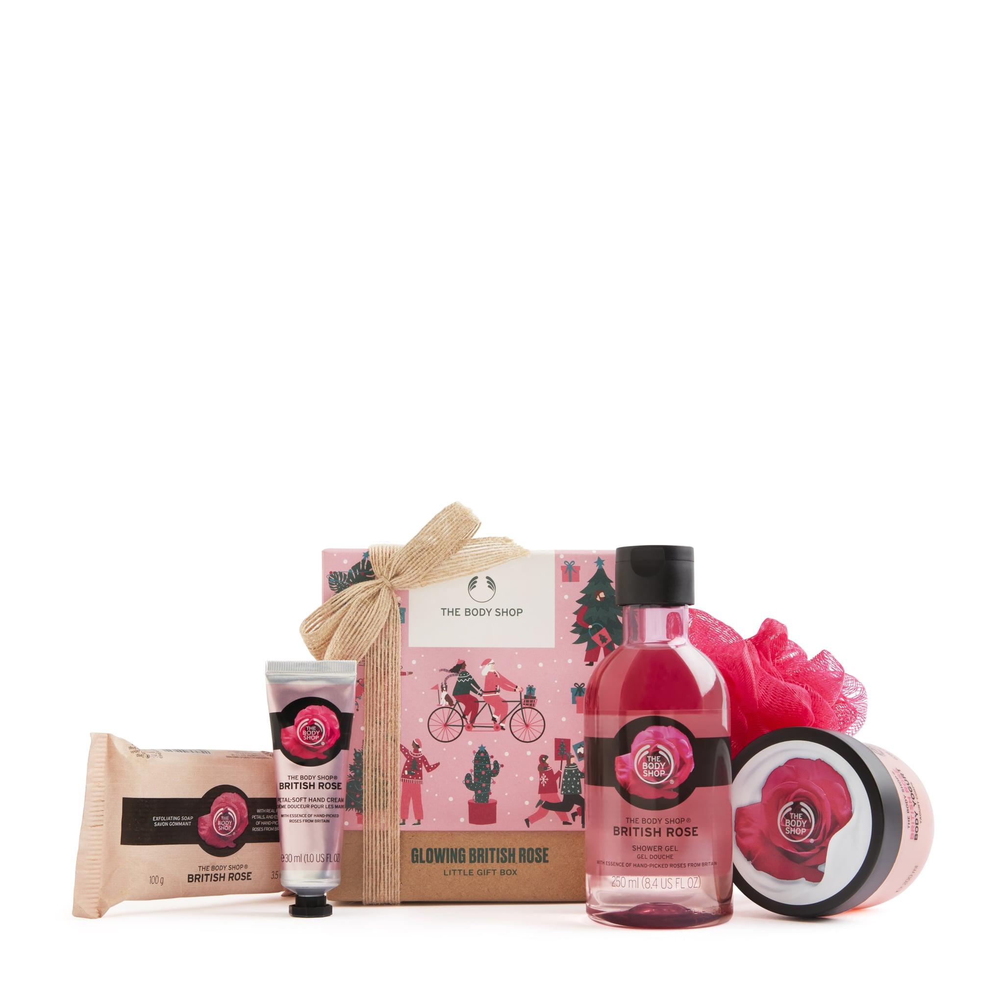 New Hand Cream Gift Set of 6 | Hand cream gift set, Gift set