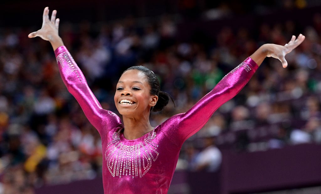 10 of the Most Inspiring Moments From Black Athletes