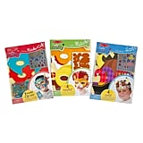 Melissa & Doug Simply Crafty Activity Kits Set