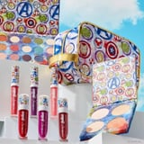 Ulta and Marvel Teamed Up For an Avengers Makeup Collection, and It s Out of This World
