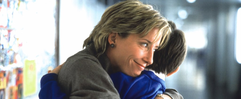 Emma Thompson Won't Be in the Love Actually Sequel For 1 Perfectly Understandable Reason