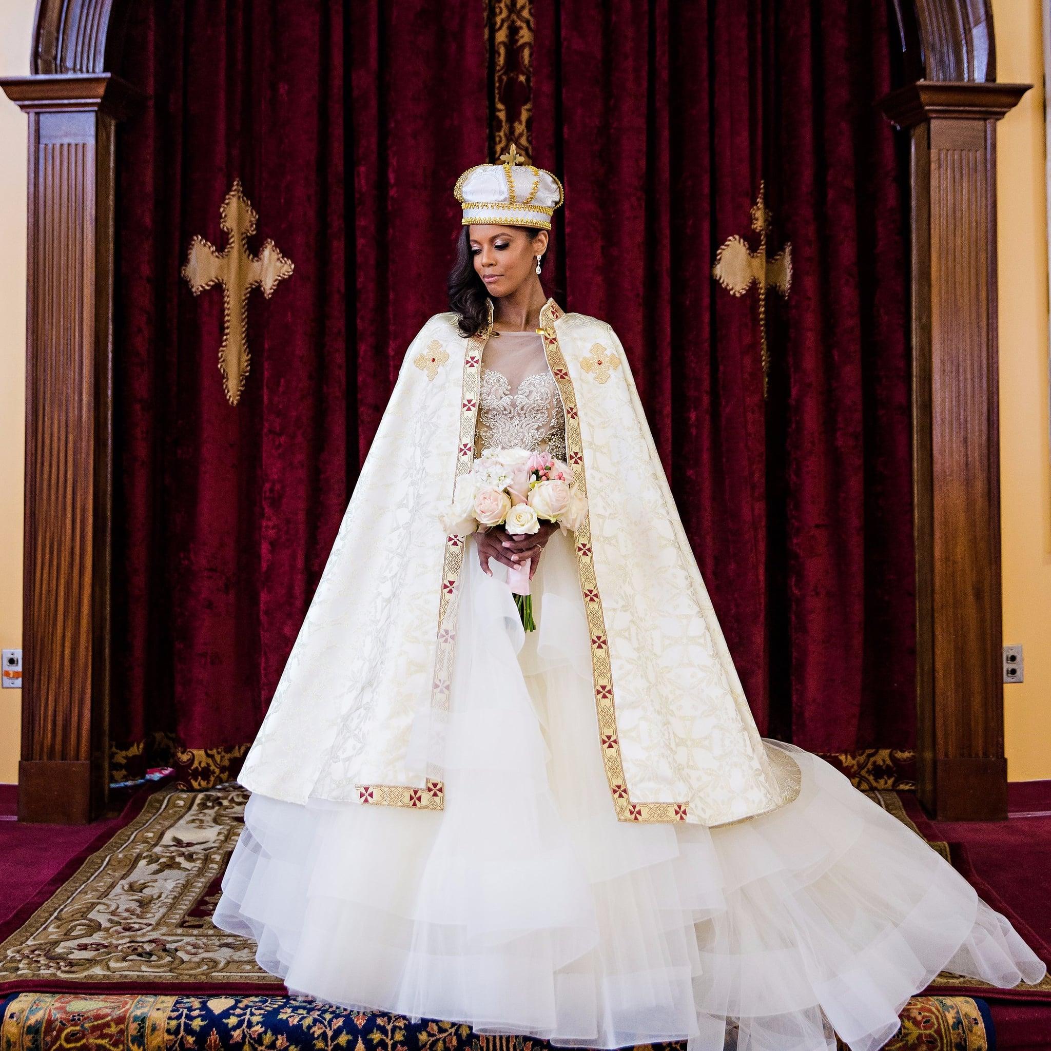 Ariana austin lazaro wedding dress popsugar fashion junglespirit Image collections