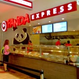 A Brief History of the Bizarre Twitter Feud Between Panda Express & The Killers