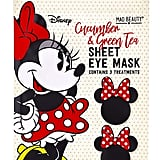 Disney Minnie Mouse Eye Mask