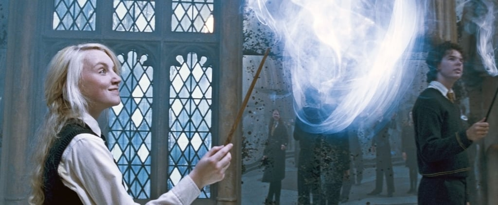 22 Reasons You Should Reread the Harry Potter Series RIGHT Now