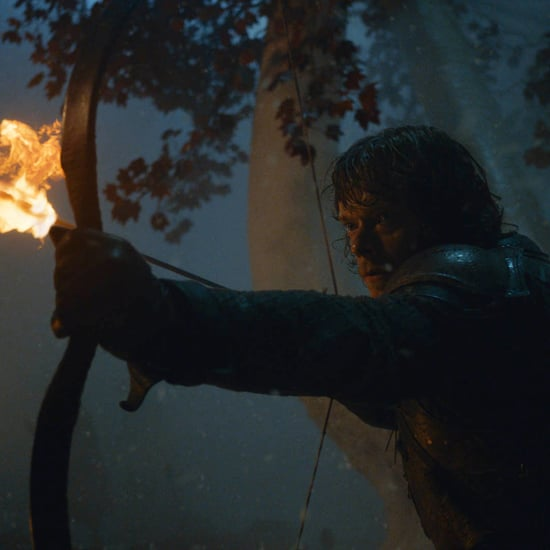 Did Bran Know That Arya Would Kill The Night King: Tyrion And Sansa's Moment In The Crypts On Game Of Thrones
