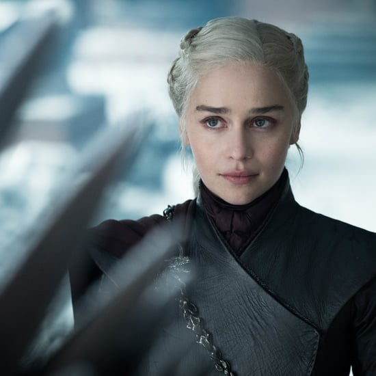 Is Daenerys Really Dead on Game of Thrones?
