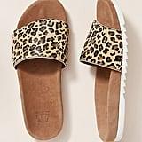 Maruti Slide Sandals