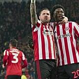 Sunderland 'Til I Die, Season 2