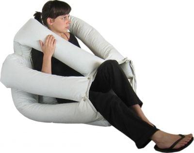 Weird Furniture: Octopus Chair