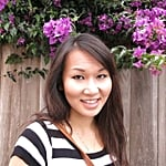 Author picture of Trinh Le