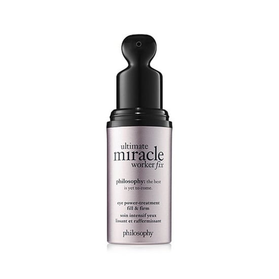 Philosophy Ultimate Miracle Worker Eye Fix Giveaway