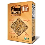 Primal Thin Crackers