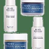 Renée Rouleau Skin Reset Kit