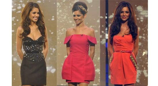 Cheryl Cole X Factor, Osman Yousefzada collaborates with Astley Clarke Chanel