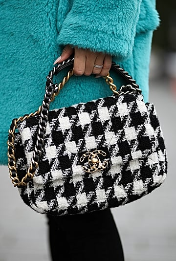 Stylish Luxurious Gifts for Women 2019