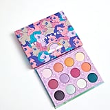 My Little Pony Pressed Powder Eyeshadow Palette