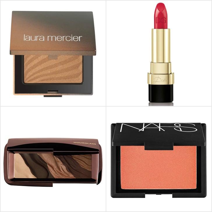 Best Makeup For Warm Undertones Skin