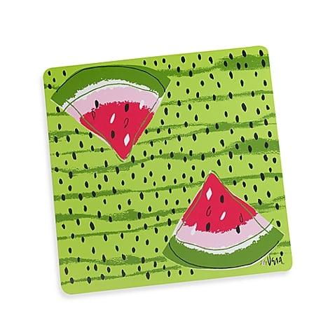 Bed Bath & Beyond's Watermelon Placemats