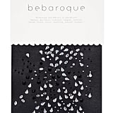 BeBaroque Eva Tights