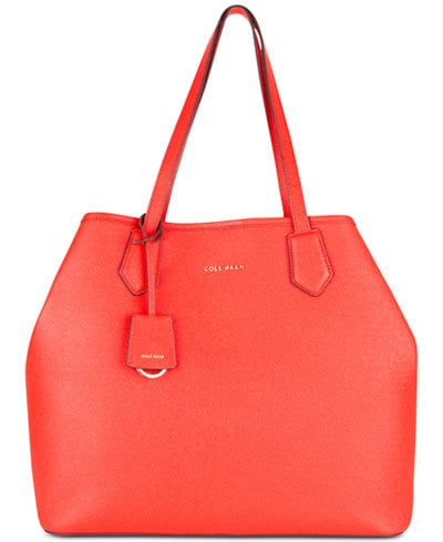 Cole Haan Abbot Totes ($230)