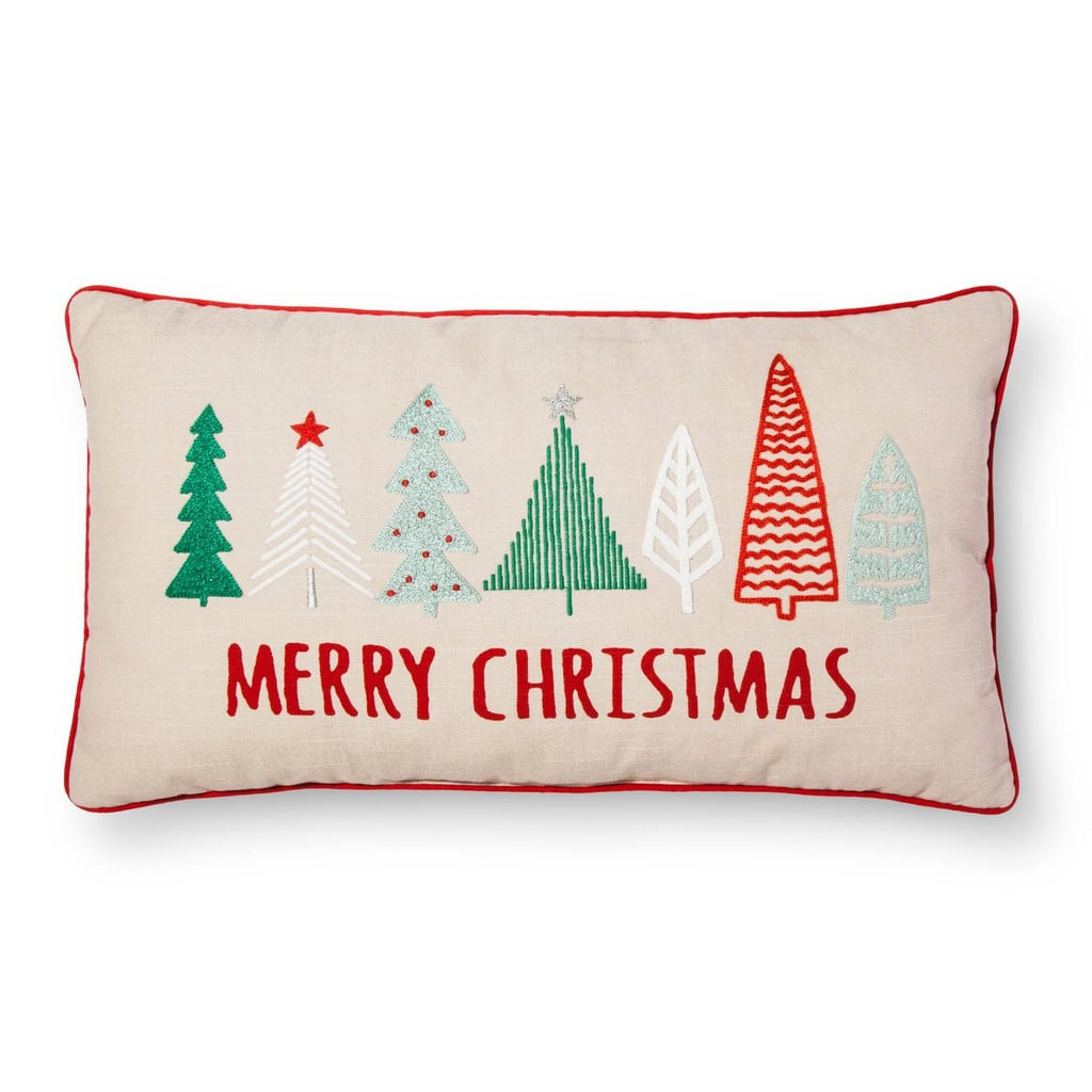 Cheap Christmas Products at Target | POPSUGAR Smart Living