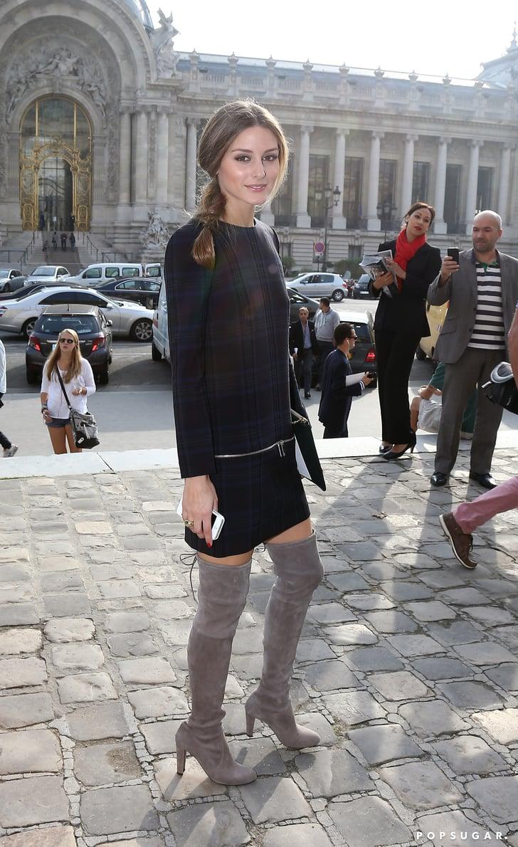 chat pantyhose Fashion