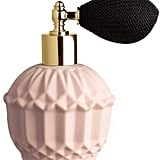H&M Stoneware Perfume Bottle