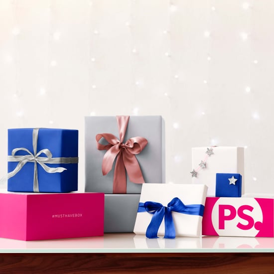 POPSUGAR's Holiday Gift Guide