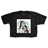 Shop Chloe x Halle Merchandise
