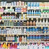 Shop the No-Frills Brands