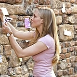 Photos From Letters to Juliet