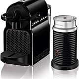 Nespresso by De'Longhi Original Espresso Machine Bundle