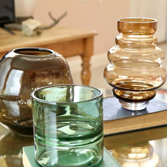 Best Home Decor From Effortless Composition