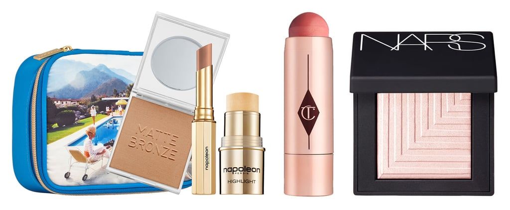 Best Beauty Products For July 2014 | Summer Shopping