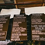 All You Can Eat Banner