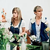 You've decided to hire a wedding planner — but how do you know which person is right for you? Thanks to a growing industry and what seems like a million different wedding blogs, it's not always easy to sift through the hundreds of event coordinators out there. Not sure where to start? Ask yourself these nine important questions from POPSUGAR Love as you search for the perfect wedding planner. Photo of Enjoy Events Co. by Cooper Carras Photography