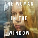 When Does The Woman in the Window Come Out in Theatres?