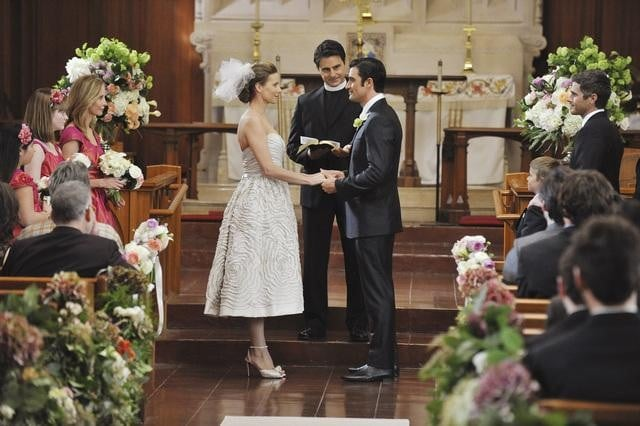 brothers amp sisters memorable movie and tv weddings