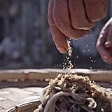 Flavorful Origins: Yunnan Cuisine, Season 1
