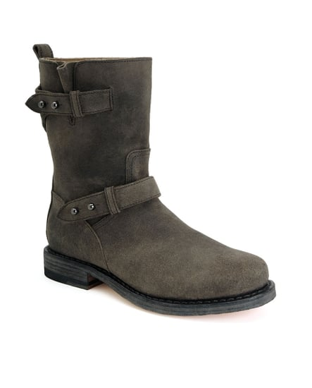 Rag & Bone Moto Boot ($275)