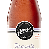 Use Kombucha For a Bubbly and Gut-Friendly Option