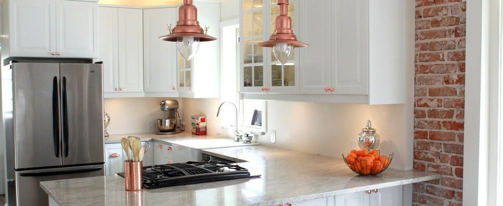 9 Ikea Kitchen Hacks That Change Everything